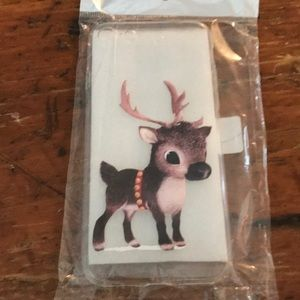 NWT IPHONE 7 CASE